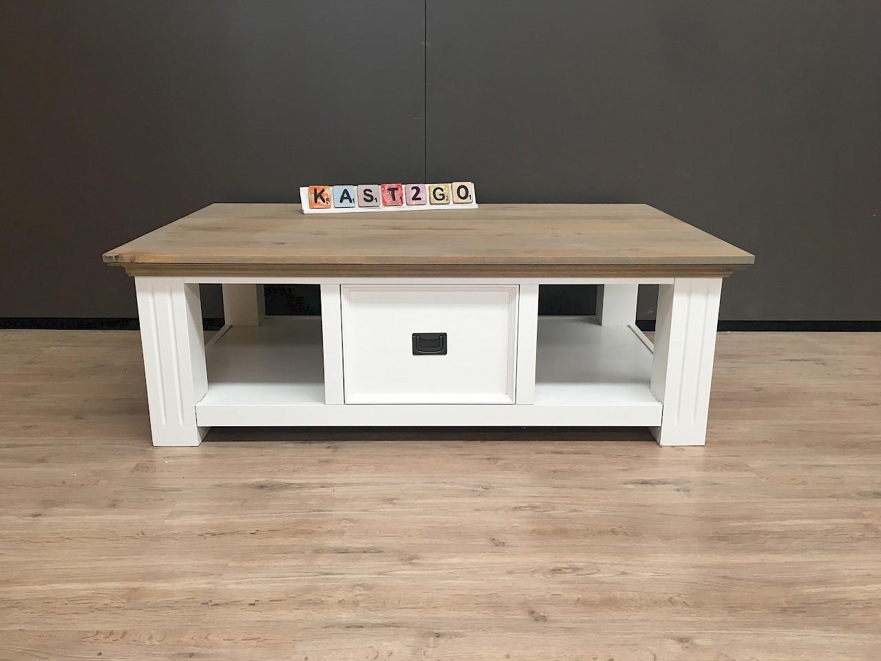 couchtisch finn 130 x 80 buffetschr nk2go. Black Bedroom Furniture Sets. Home Design Ideas
